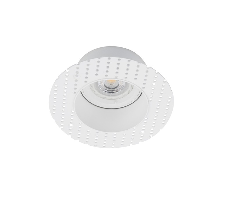 Fresh manel llusca spot encastrable recessed light  faro 02100501 4r033  design signed 59578 product