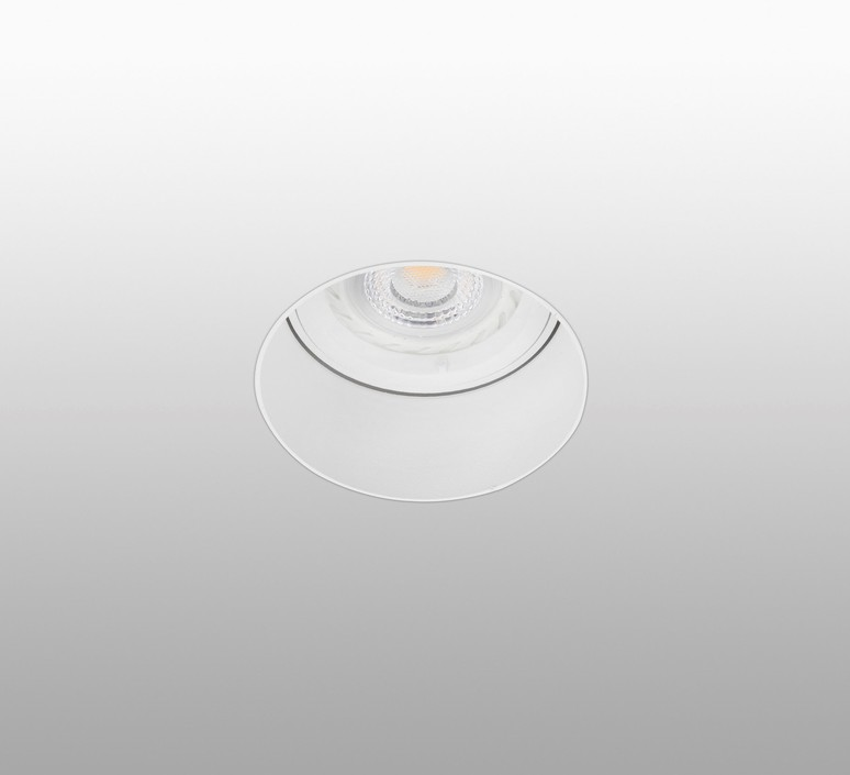 Fresh manel llusca spot encastrable recessed light  faro 02100501 4r033  design signed 70128 product