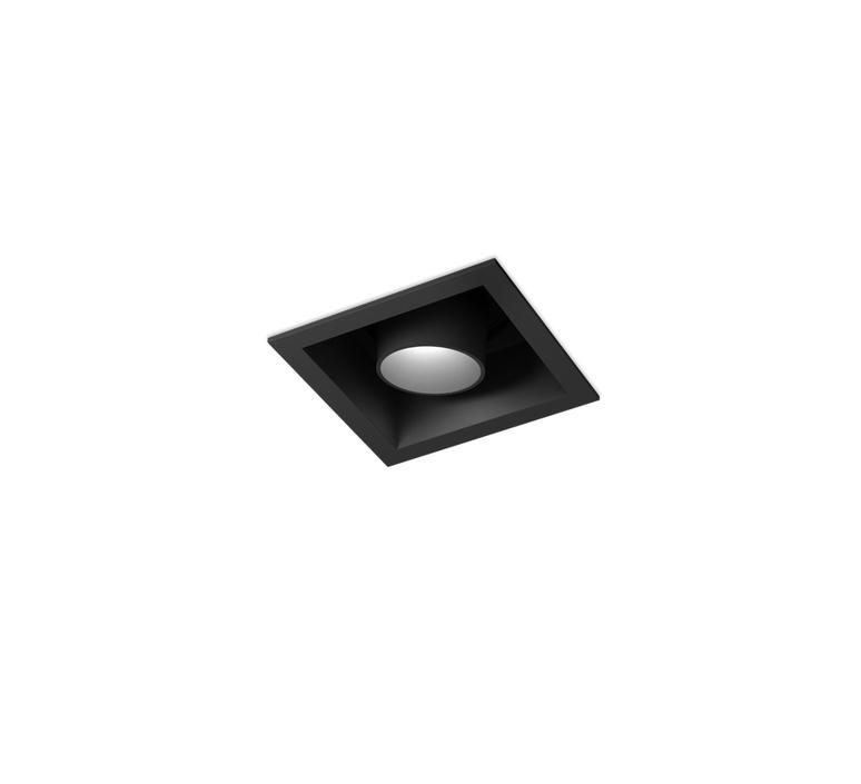 Sneak trim 1 0 studio wever ducre spot encastrable recessed light  wever et ducre 155351b5  design signed nedgis 83786 product