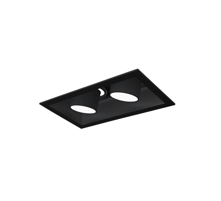 Sneak trim 2 0 studio wever ducre spot encastrable recessed light  wever et ducre 155451b5  design signed nedgis 83804 product