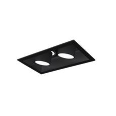 Sneak trim 2 0 studio wever ducre spot encastrable recessed light  wever et ducre 155451b5  design signed nedgis 83804 thumb