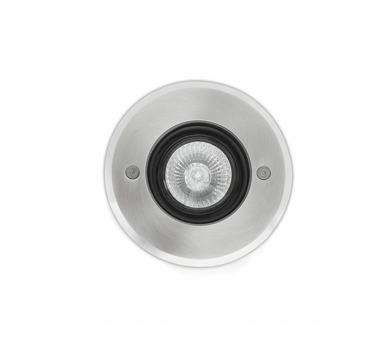Tecno 6 estudi ribaudi spot encastrable recessed light  faro 71489n  design signed nedgis 67623 product