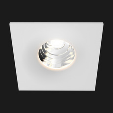 Titan fix square studio doxis doxis 1001 90 3000 28 01 luminaire lighting design signed 31889 thumb