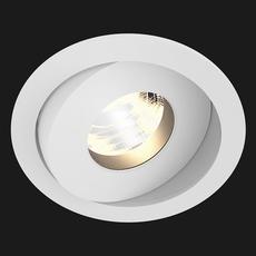 Titan mix round anti glare 40 dali boobytrap studio doxis spot encastrable recessed light  doxis 1012 40 26 927 01 b  design signed nedgis 120899 thumb