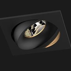 Titan mix square studio doxis doxis 1004 90 3000 28 01 luminaire lighting design signed 39515 thumb