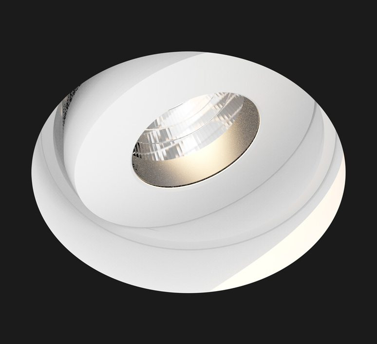 Titan trimless deep doxis 1020 90 2700 40 01 luminaire lighting design signed 73489 product