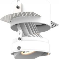 Titan trimless deep doxis 1020 90 2700 40 01 luminaire lighting design signed 35271 thumb
