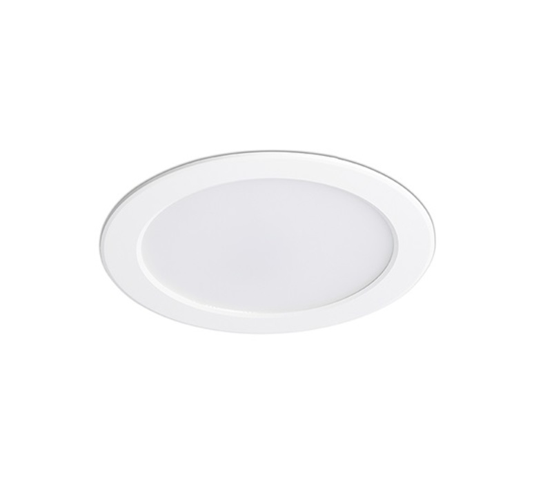 Tod estubi ribaudi spot encastrable recessed light  faro 42927  design signed 53665 product