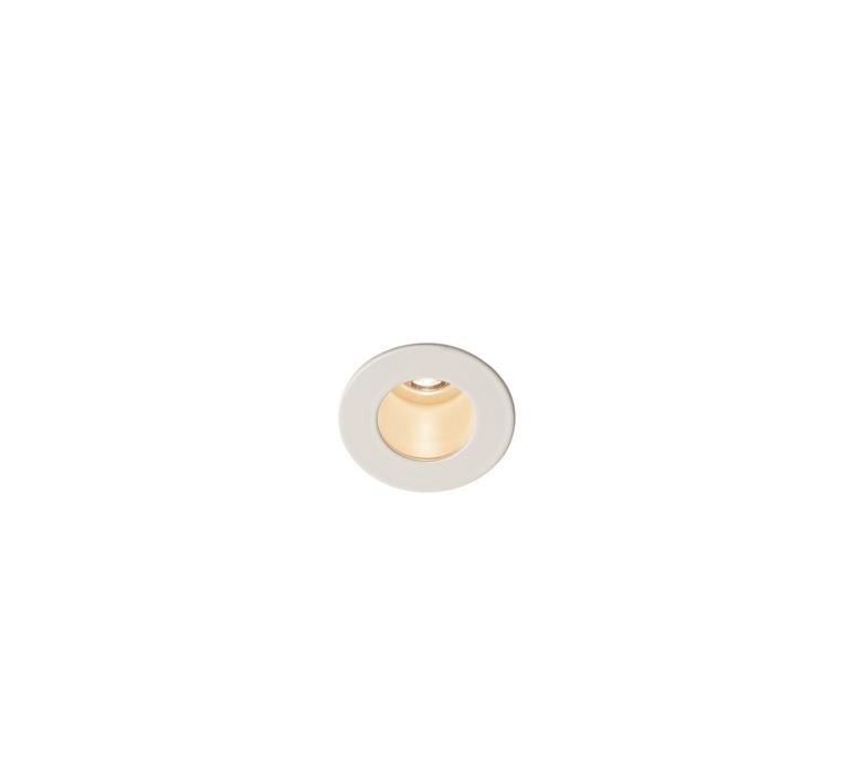 Triton mini slv spot encastrable recessed light  slv 1000914  design signed 58888 product