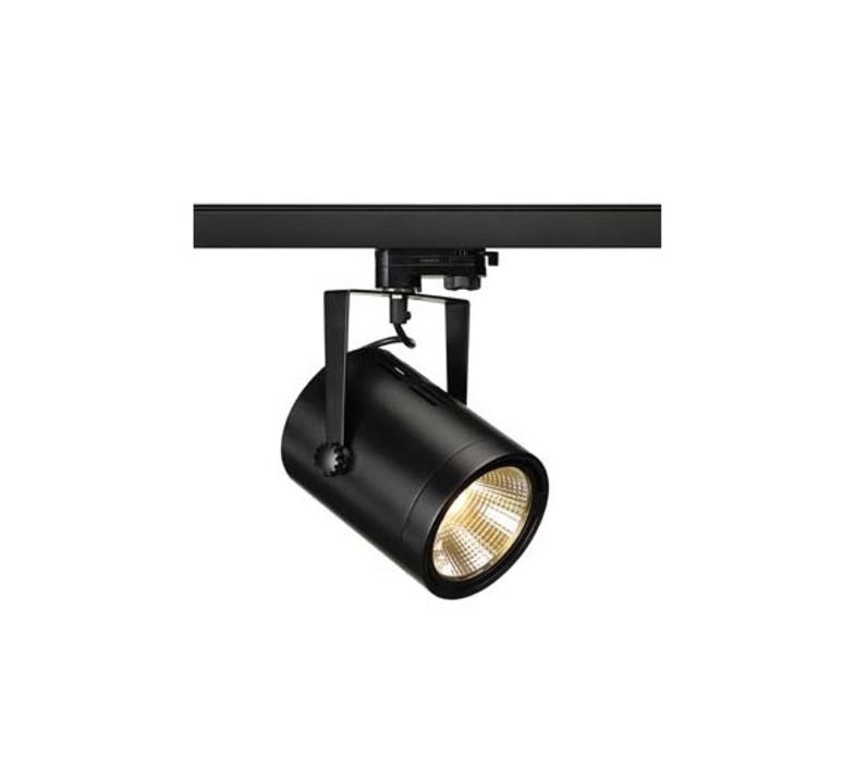 Euro spot studio slv slv 153810 luminaire lighting design signed 29071 product