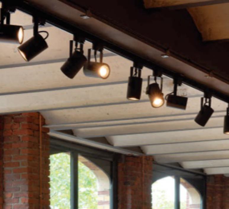 Euro spot studio slv slv 153810 luminaire lighting design signed 29073 product