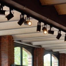 Euro spot studio slv slv 153810 luminaire lighting design signed 29073 thumb