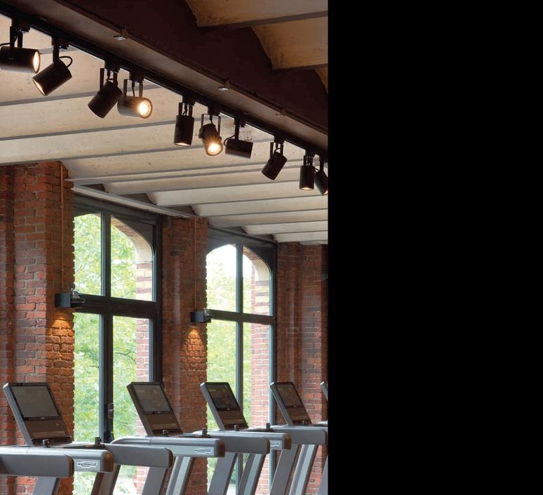 Euro spot studio slv slv 153810 luminaire lighting design signed 29131 product