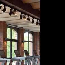 Euro spot studio slv slv 153810 luminaire lighting design signed 29131 thumb
