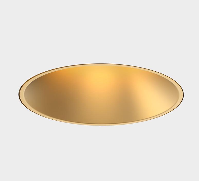 Focus trimless 43  studio doxis spot spot light  doxis 1417 43 27 927 16  design signed nedgis 98746 product