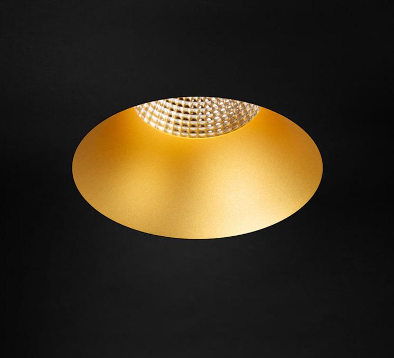 Focus trimless 43  studio doxis spot spot light  doxis 1417 43 27 927 16  design signed nedgis 98747 product