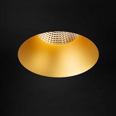 Focus trimless 43  studio doxis spot spot light  doxis 1417 43 27 927 16  design signed nedgis 98747 thumb