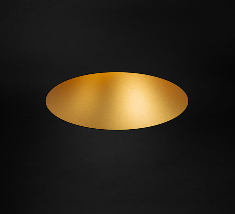 Focus trimless 43  studio doxis spot spot light  doxis 1417 43 27 927 16  design signed nedgis 98748 product