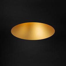 Focus trimless 43  studio doxis spot spot light  doxis 1417 43 27 927 16  design signed nedgis 98748 thumb