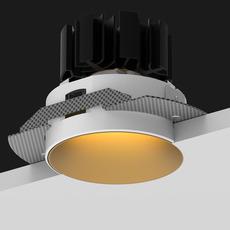 Focus trimless 43  studio doxis spot spot light  doxis 1417 43 27 927 16  design signed nedgis 98749 thumb