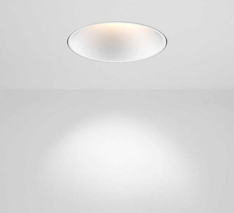 Focus trimless studio doxis spot spot light  doxis 1417 43 27 927 01  design signed nedgis 98722 product