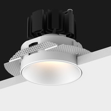 Focus trimless studio doxis spot spot light  doxis 1417 43 27 927 01  design signed nedgis 101483 thumb