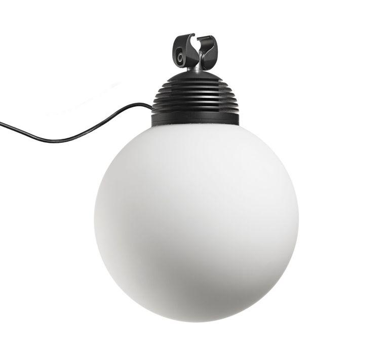 Freeline f44  flynn talbot spot spot light  fabbian f44l21 02  design signed 40094 product