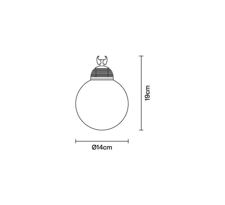 Freeline f44  flynn talbot spot spot light  fabbian f44l21 02  design signed 40095 product