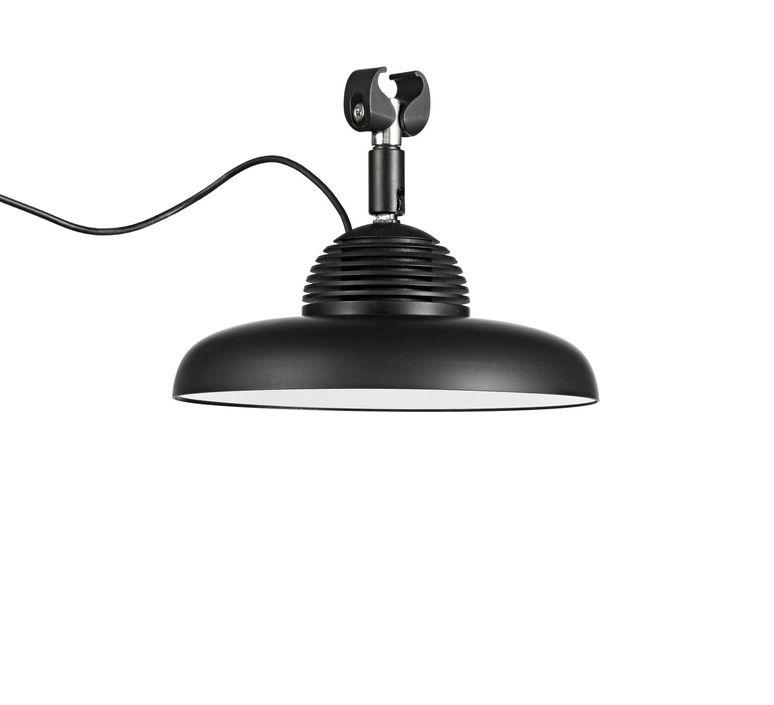 Freeline f44  flynn talbot spot spot light  fabbian f44l11 02  design signed 40096 product