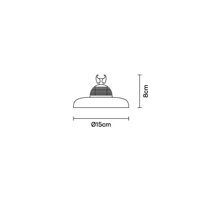 Freeline f44  flynn talbot spot spot light  fabbian f44l11 02  design signed 40097 product
