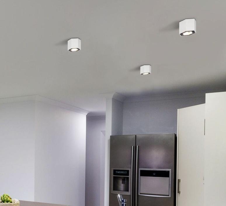 Hexo studio wever ducre wever et ducre 146564w4 luminaire lighting design signed 24664 product