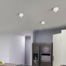 Hexo studio wever ducre wever et ducre 146564w4 luminaire lighting design signed 24664 thumb