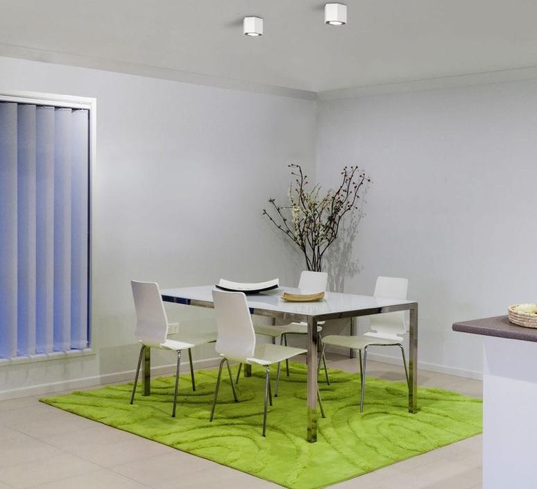 Hexo studio wever ducre wever et ducre 146564w4 luminaire lighting design signed 24665 product