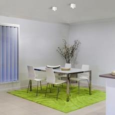 Hexo studio wever ducre wever et ducre 146564w4 luminaire lighting design signed 24665 thumb