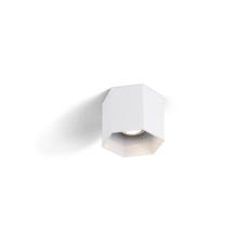Hexo studio wever ducre wever et ducre 146564w4 luminaire lighting design signed 24666 thumb