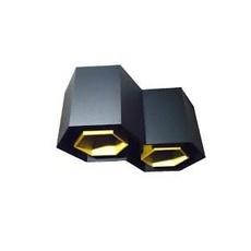 Hexo double studio wever ducre wever et ducre 146664g4 911031g1 luminaire lighting design signed 27325 thumb