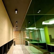 Hexo double studio wever ducre wever et ducre 146664g4 911031g1 luminaire lighting design signed 27328 thumb
