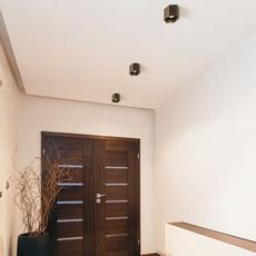 Hexo studio wever ducre wever et ducre 146564g4 luminaire lighting design signed 24661 thumb
