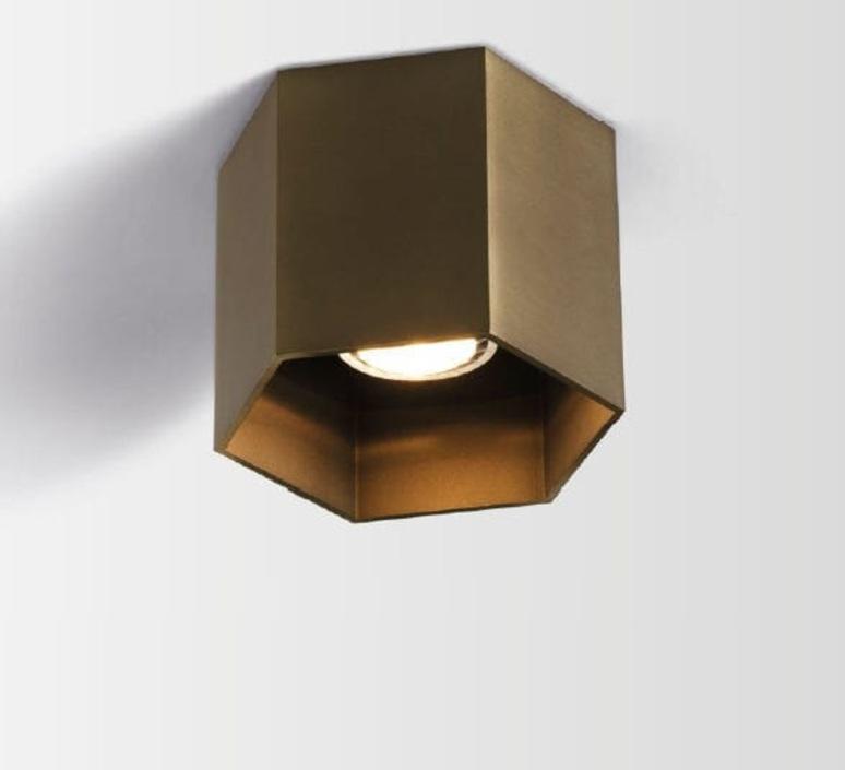 Hexo studio wever ducre wever et ducre 146564g4 luminaire lighting design signed 24662 product