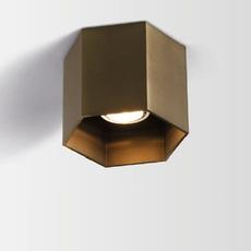 Hexo studio wever ducre wever et ducre 146564g4 luminaire lighting design signed 24662 thumb