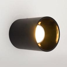 Led en saillie studio zangra spot spot light  zangra light 162 b  design signed nedgis 120309 thumb