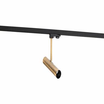 Spot link bronze l9cm h46cm faro normal