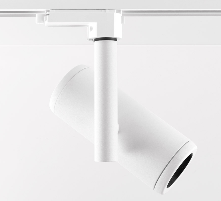 Medard track led modular studio spot spot light  modular 12733809  design signed 34438 product