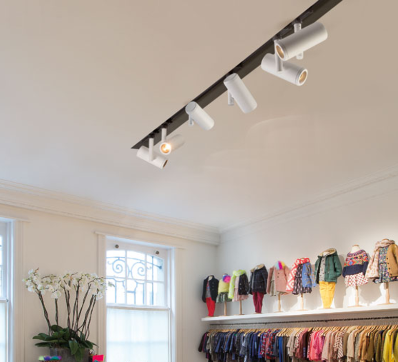 Medard track led modular studio spot spot light  modular 12733809  design signed 34440 product
