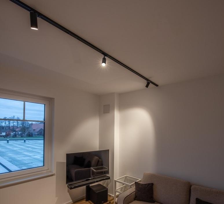 Noblo spot studio slv spot spot light  slv 1001862  design signed nedgis 93267 product