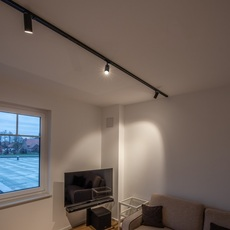 Noblo spot studio slv spot spot light  slv 1001862  design signed nedgis 93267 thumb