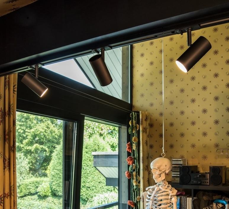 Noblo spot studio slv spot spot light  slv 1001862  design signed nedgis 93268 product