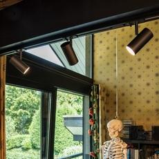 Noblo spot studio slv spot spot light  slv 1001862  design signed nedgis 93268 thumb