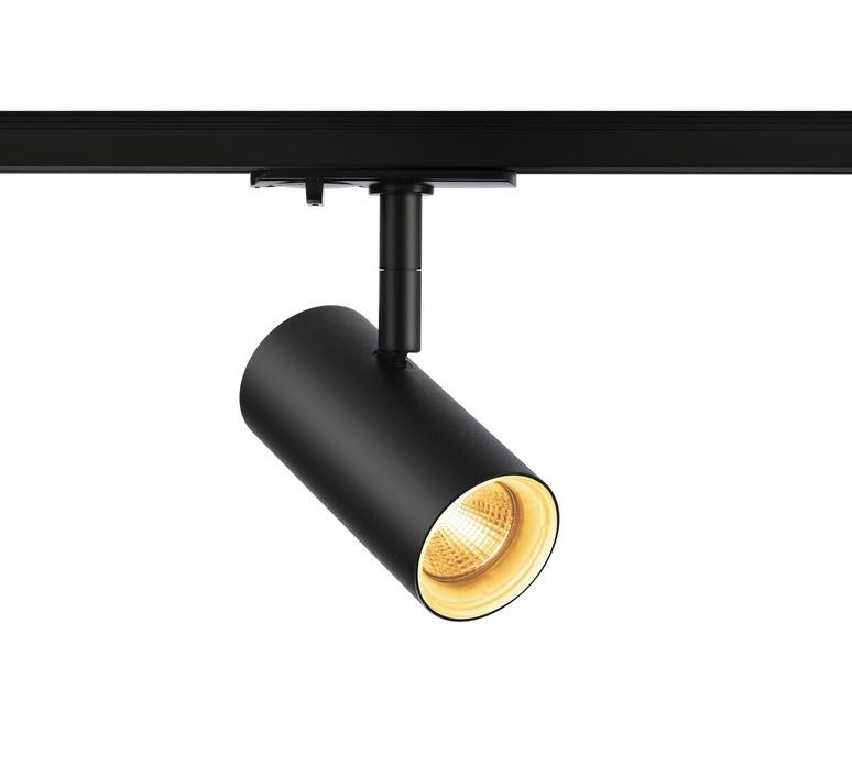 Noblo spot studio slv spot spot light  slv 1001862  design signed nedgis 93269 product
