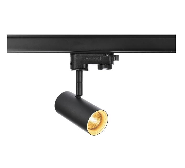 Noblot spot studio slv spot spot light  slv 1001865  design signed nedgis 93038 product